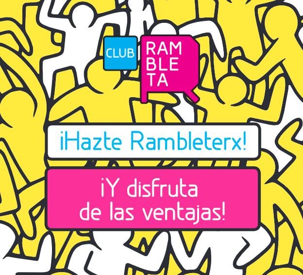 rambletero.jpg